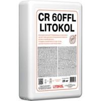 LITOKOL CR 60FFL Ровнитель