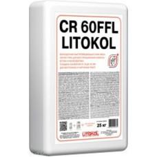 LITOKOL CR 60FFL Rovnitel