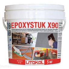 LITOKOL EPOXYSTUK X90