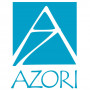 Керамическая плитка AZORI официальный сайт