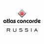 ATLAS CONCORDE RU Керамогранит