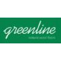 Паркетная доска GREENLINE Официальный сайт