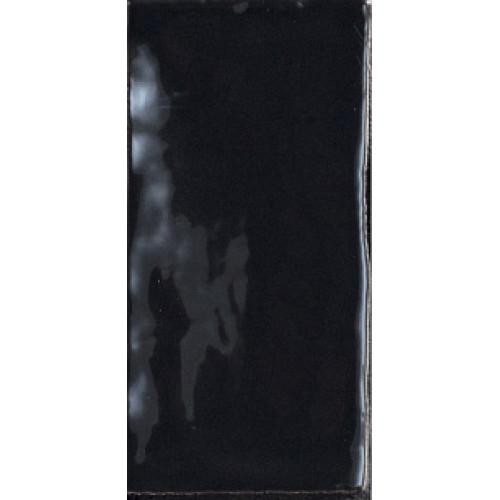 Кабанчик 41ZERO42 CONNECTIONS 02 Black LUX 7,5x15
