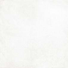 41ZERO42 FUTURA White