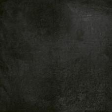 41ZERO42 FUTURA Black