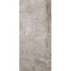 41ZERO42 JUMBLE Cemento