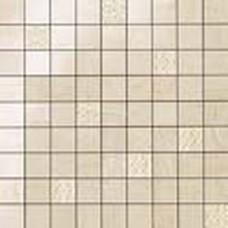 ATLAS CONCORDE RUSSIA Suprema Ivory Mosaic