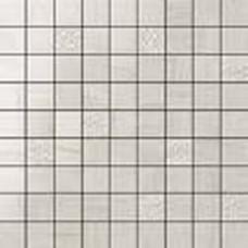 ATLAS CONCORDE RUSSIA Suprema Silver Mosaic