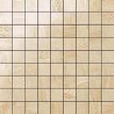 ATLAS CONCORDE RUSSIA Suprema Desert Mosaic