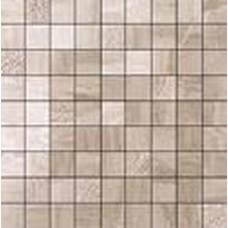 ATLAS CONCORDE RUSSIA Suprema Walnut Mosaic