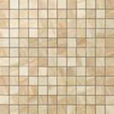 ATLAS CONCORDE RUSSIA S.M. Elegant Honey Mosaic