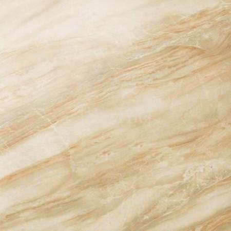 Керамогранит ATLAS CONCORDE RUSSIA SUPERNOVA MARBLE Elegant Honey Rett 60