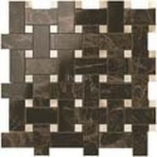 ATLAS CONCORDE RUSSIA S.M. Frappuccino Dark Twist Mosaic