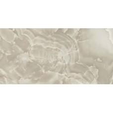ATLAS CONCORDE RUSSIA S.O. Persian Jade Lap 59x119