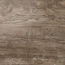 ATLAS CONCORDE RUSSIA S.M. Woodstone Taupe Rett 60