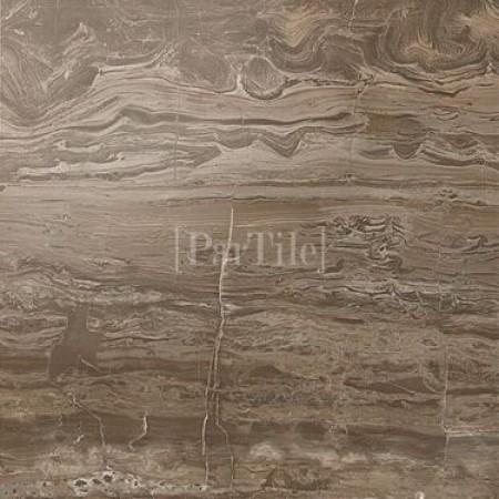 Керамогранит под мрамор ATLAS CONCORDE RUSSIA SUPERNOVA MARBLE Woodstone Taupe Rett 60