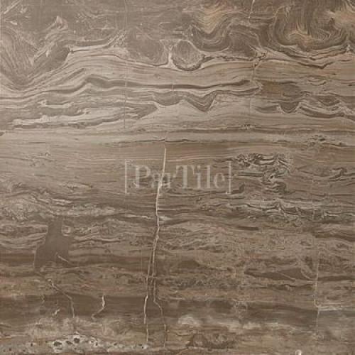 Керамогранит ATLAS CONCORDE RUSSIA SUPERNOVA MARBLE Woodstone Taupe 45х45