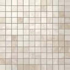 ATLAS CONCORDE RUSSIA S.O. Pure White Mosaic