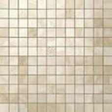ATLAS CONCORDE RUSSIA S.O. Ivory Chiffon Mosaic