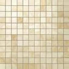 ATLAS CONCORDE RUSSIA S.O. Honey Amber Mosaic