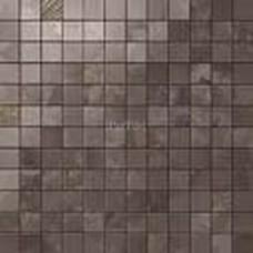 ATLAS CONCORDE RUSSIA S.O. Black Agate Mosaic