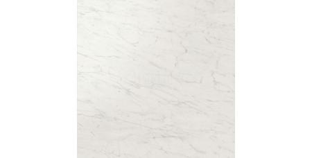 ATLAS CONCORDE Marvel XL Cremo Delicato 120x120