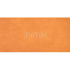 ATLAS CONCORDE Ewall Orange 4080