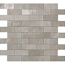 ATLAS CONCORDE Ewall Concrete MiniBrick