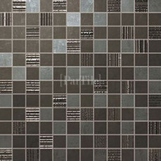 ATLAS CONCORDE Ewall Platinum Mosaic