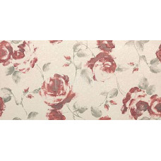 ATLAS CONCORDE Ewall White Roses
