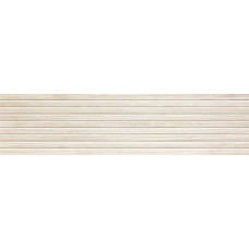 ATLAS CONCORDE Etic Rovere Bianco Tatami 22,5x90