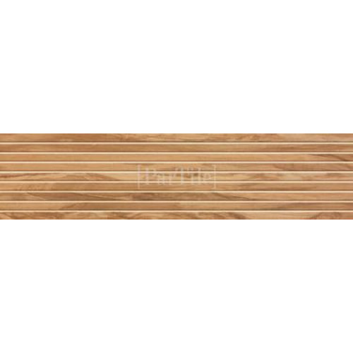 ATLAS CONCORDE Etic Ulivo Tatami 22,5x90