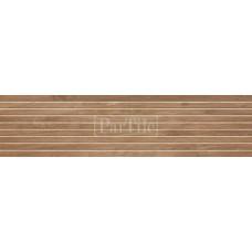 ATLAS CONCORDE Etic Noce Tatami 22,5x90