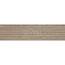 ATLAS CONCORDE Etic Rovere Grigio Tatami 22,5x90