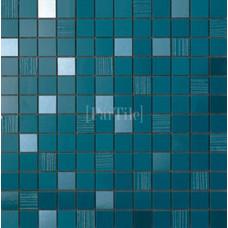ATLAS CONCORDE Magnifique Ottanio Mosaico