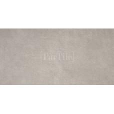 ATLAS CONCORDE Ewall Concrete 3056