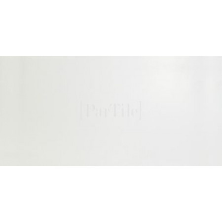 ATLAS CONCORDE 3D WALL DESIGN Solid White Glossy