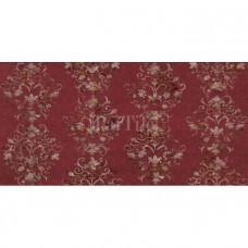 ATLAS CONCORDE Arty Tabasco Textile