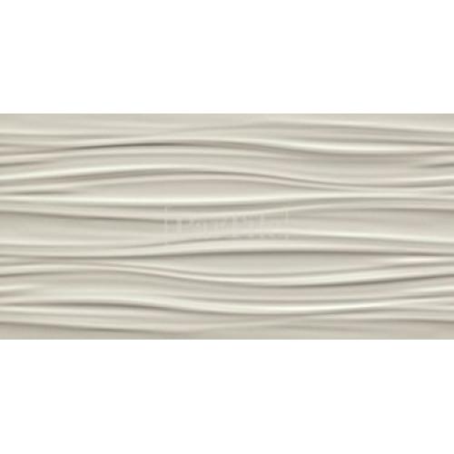 ATLAS CONCORDE 3D WALL DESIGN Ribbon Sand Плитка