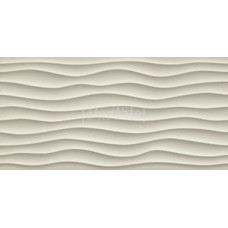 ATLAS CONCORDE 3D WALL DESIGN Dune Sand Matt