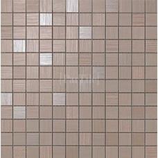 ATLAS CONCORDE Brilliant Greige Perle Mosaic