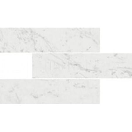 ATLAS CONCORDE Brick Carrara 8,5мм