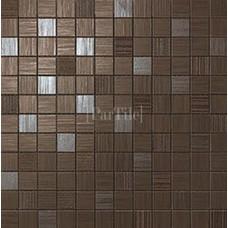 ATLAS CONCORDE Brilliant Chocolat Mosaic