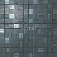 ATLAS CONCORDE Brilliant Bleu Mosaic