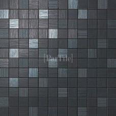 ATLAS CONCORDE Brilliant Nocturne Mosaic