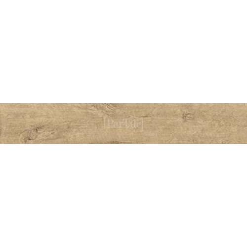 Противоскользящий Керамогранит Атлас Конкорд Axi Golden Oak