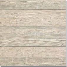 ATLAS CONCORDE Axi White Pine 60 LASTRA 20mm