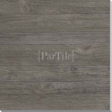 ATLAS CONCORDE Axi Grey Timber 60 LASTRA 20mm