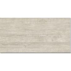 ATLAS CONCORDE Axi White Pine 45x90 LASTRA 20mm