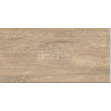 ATLAS CONCORDE Axi Golden Oak 45x90 LASTRA 20mm